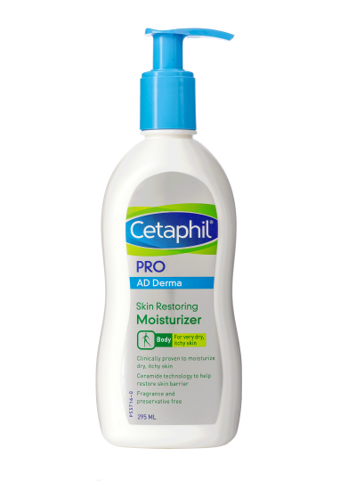 /sites/g/files/jcdfhc456/files/styles/cp_product_medium/public/19.%20Cetaphil%20Pro%20AD%20Derma%20Skin%20Restoring%20Moisturizer%20295%20ml_0.png?itok=efOaYbw9