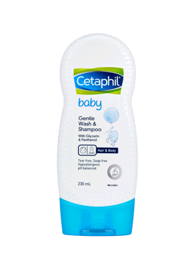 /sites/g/files/jcdfhc456/files/styles/cp_product_medium/public/4.%20Cetaphil%20Baby%20Gentle%20Wash%20%26%20Shampoo%20230%20ml_0.png?itok=Z9Tn1uo4