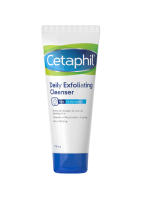 Cetaphil Daily Exfoliating Cleanser