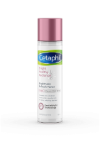 Cetaphil Bright Healthy Radiance Brightness Refresh Toner