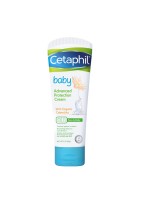 Cetaphil Baby Calendula Advance Protection Cream 85g
