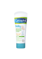 Cetaphil Baby Advanced Protection Cream with Organic Calendula