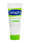 Cetaphil Moisturizing Cream 100gr