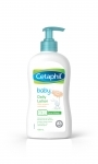 Cetaphil Baby Daily Lotion with Organic Calendula